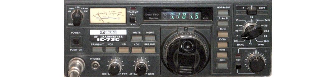 IC-730